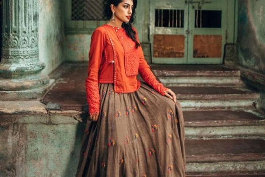 ethnic_skirts