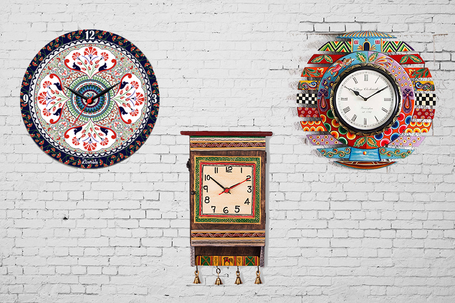 Wall_clocks