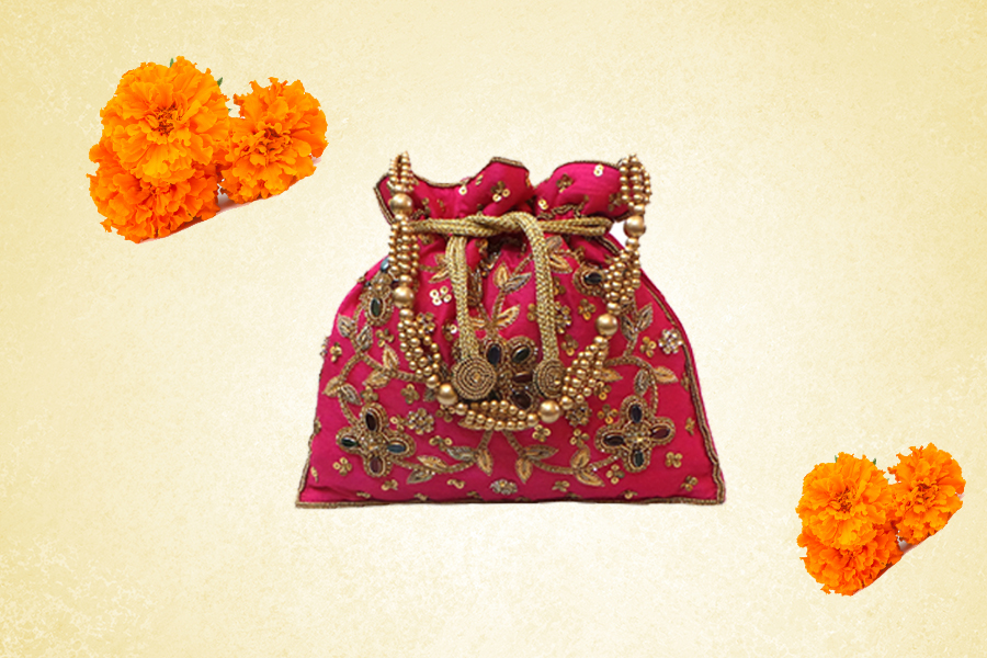 ethnic_potli_bag