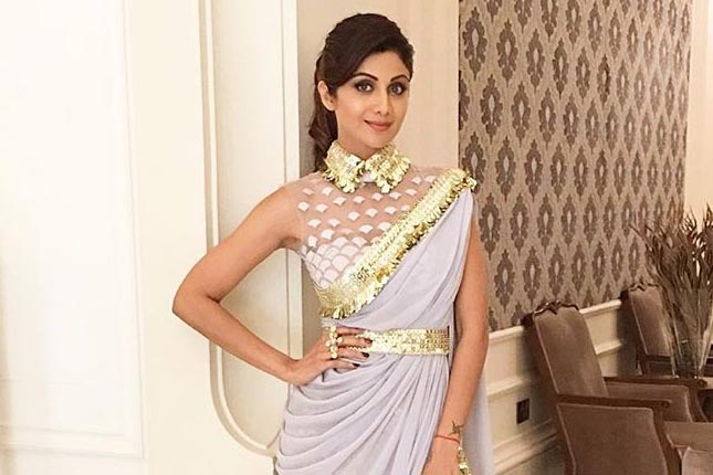 fbcd379b77 Bollywood Fashion For Party Season: Rock These Ethnic Wear Trends ...