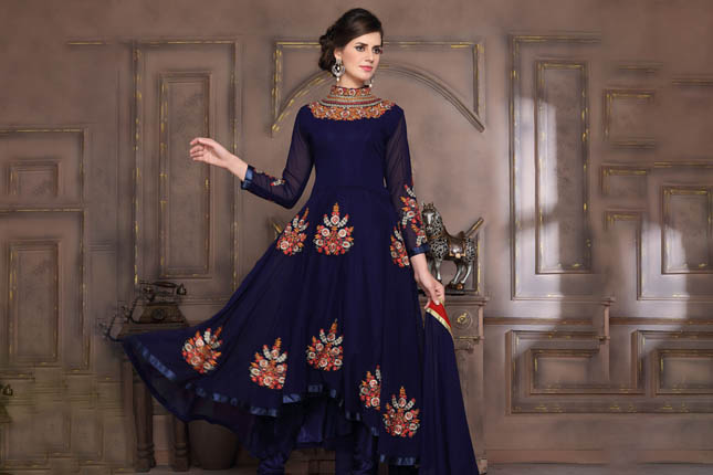 a4f57a8f4d Eid Fashion: 12 Amazing Anarkalis For Rs. 1500 Or Less   The Ethnic Soul