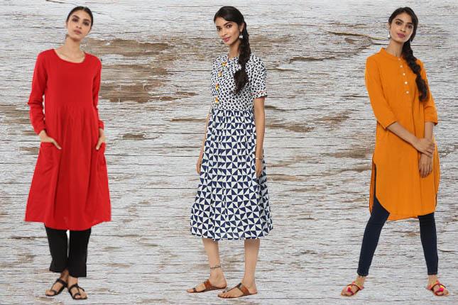 Monsoon Fashion main