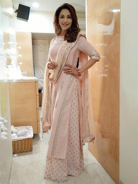Ihram Kids For Sale Dubai: Bollywood Fashion: Superstars & Their Festive Style Mantra