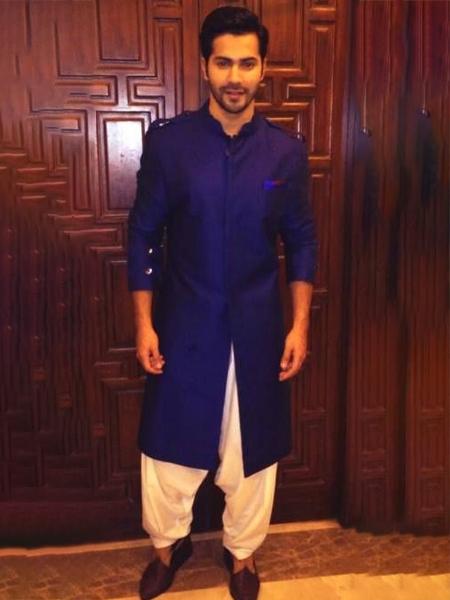 Bollywood Fashion Stars Amp Their Ethnic Style Mantras
