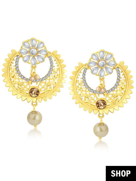 cc9a62c39 Your search for a fabulous pair of earrings ends right here. What are you  waiting for? Shop before it flies off our racks!