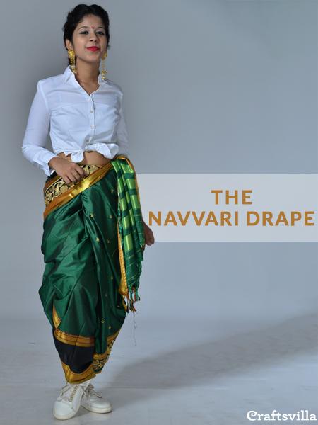the-navvari-drape (1)