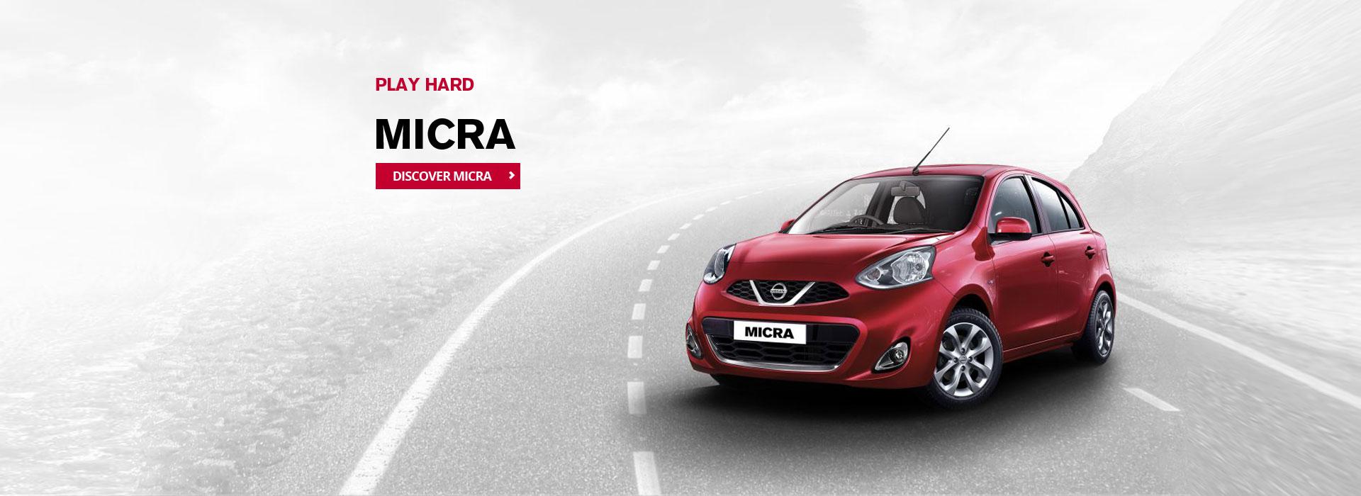 Lakshmi Nissan Chennai: Authorized new car dealership serving and ...