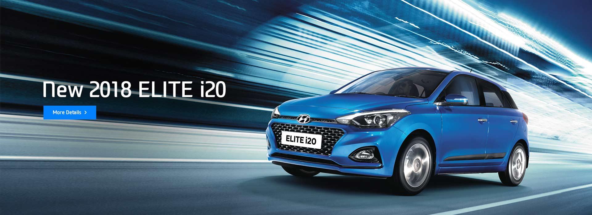 Hyundai Car Dealers And Showroom V3 Hyundai Chennai