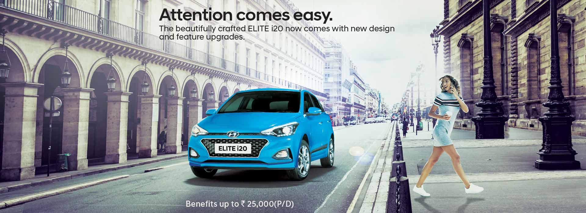 Kun Hyundai: Authorized new car dealership serving and