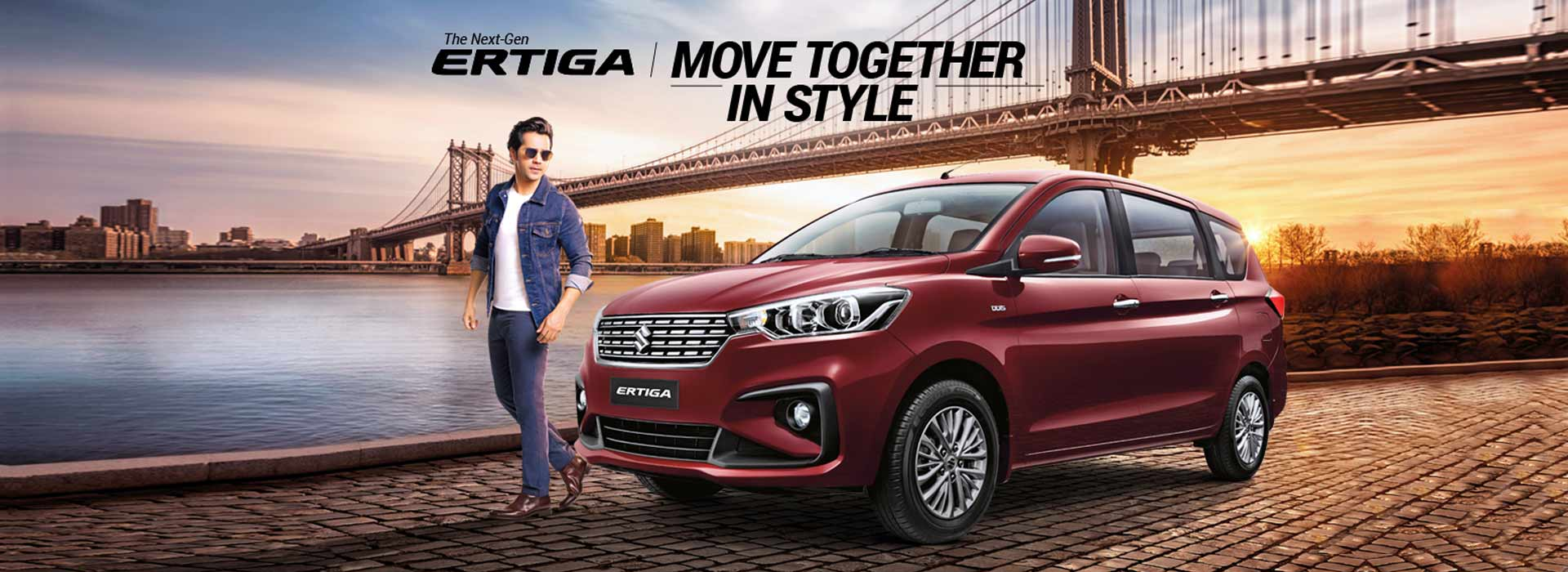 Maruti Cars Dealer in Delhi, Gurgaon, Indore | Maruti Car