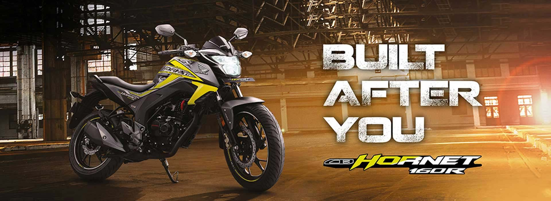 Aadhi Honda Bikes Authorized Honda Bike Dealership Serving And