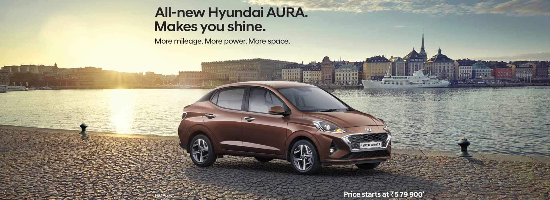 Kun Hyundai Authorized New Car Dealership Serving And Servicing In Chennai Tamilnadu