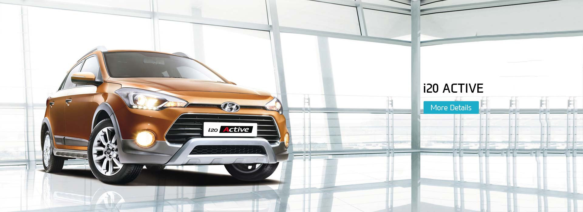 Kun Hyundai Authorized New Car Dealership Serving And