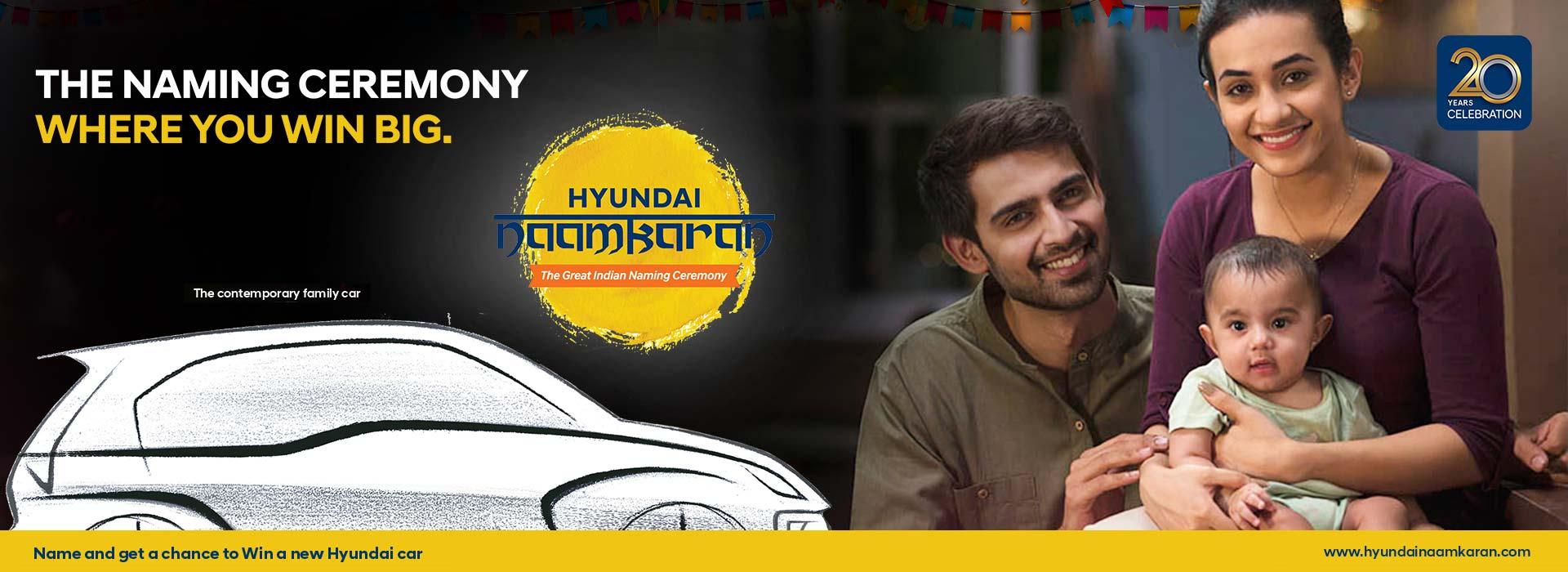 Sanjay Hyundai: Authorized new car dealership serving and