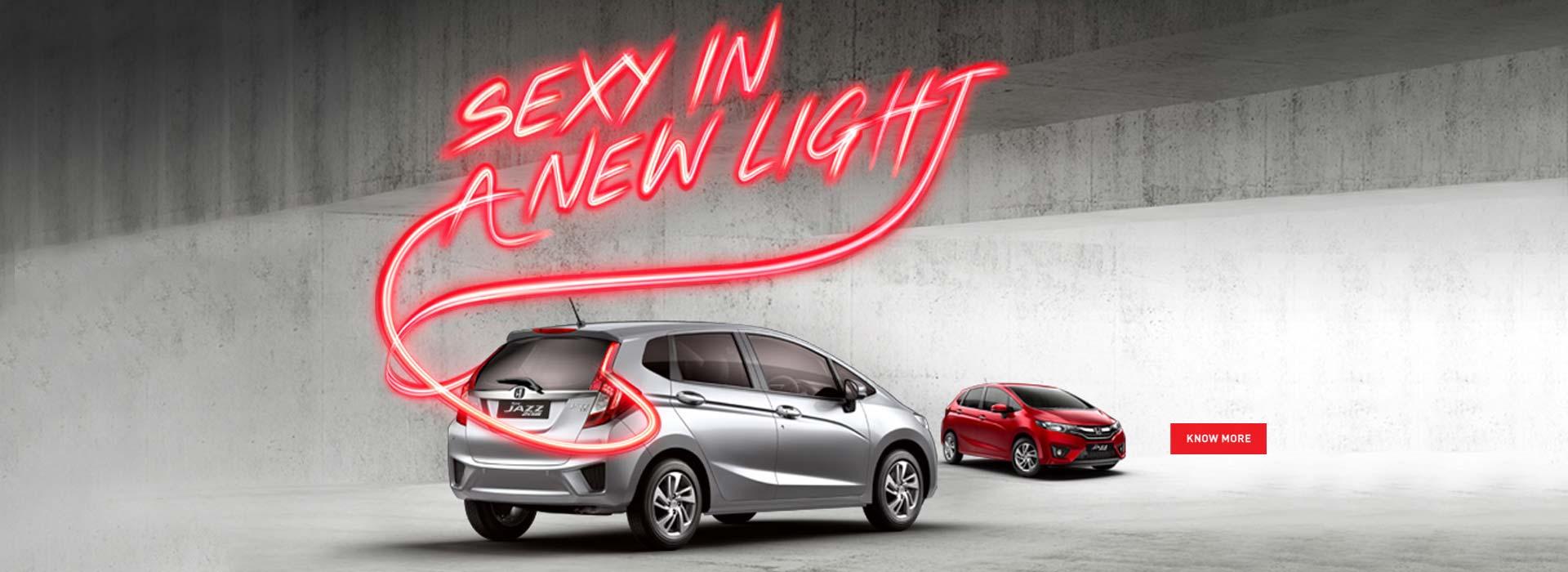 Capital Honda Tamilnadu Authorized New Car Dealer