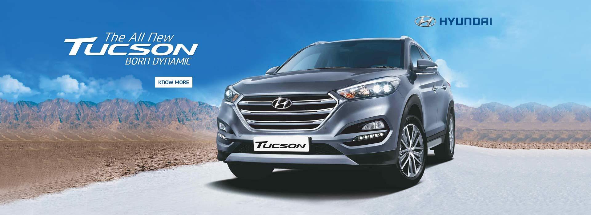 Lakshmi Hyundai Authorized New Car Dealership Serving And Servicing
