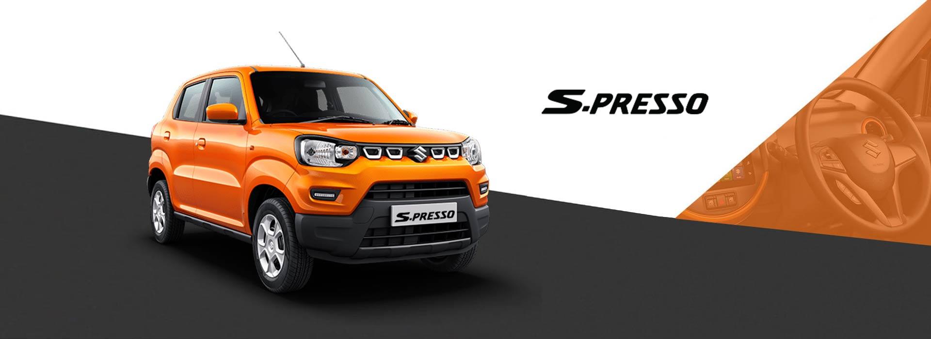 Bagga Link Motors Ltd: Authorized new car dealership serving and servicing  in New Delhi, Delhi