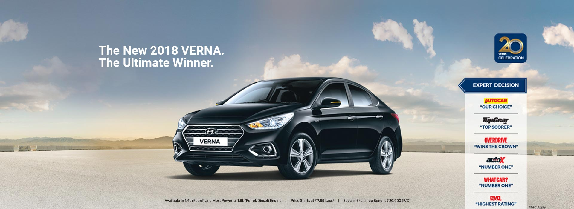 Kun Hyundai: Authorized new car dealership serving and servicing in  Chennai, Tamilnadu