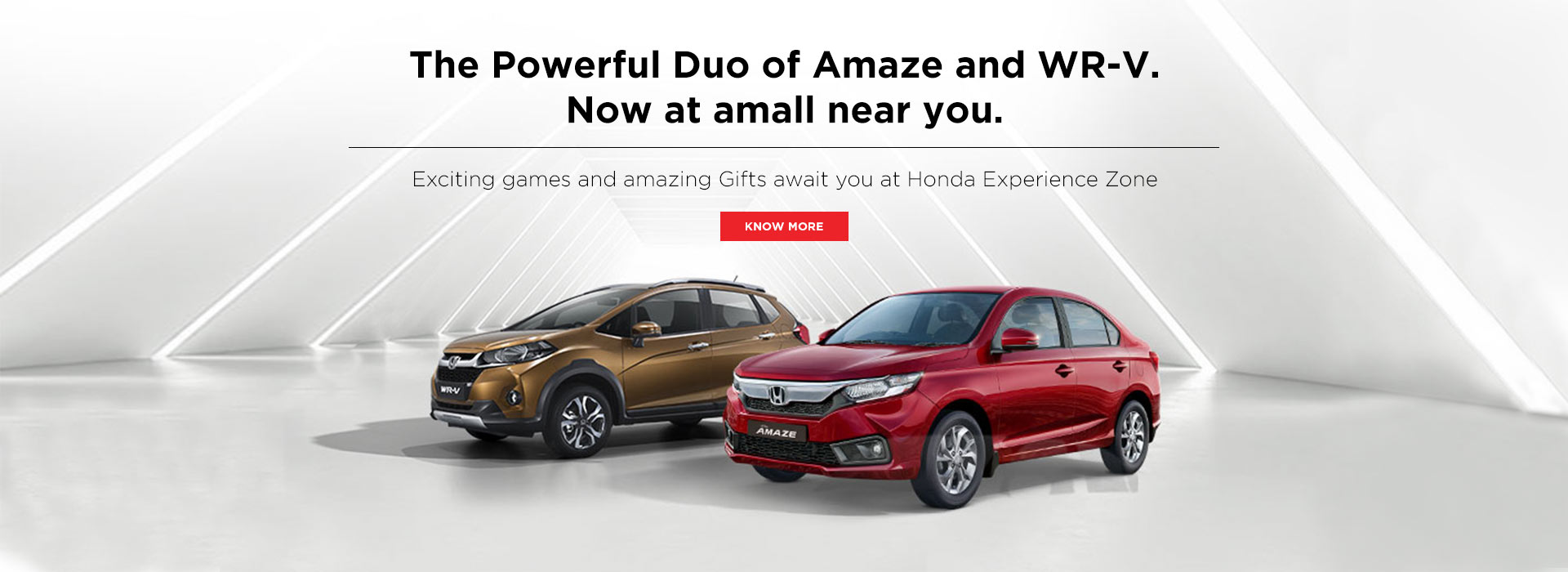 Autokam Honda Authorized New Car Dealership Serving And Servicing