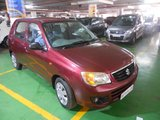 Maruti second hand cars in mumbai