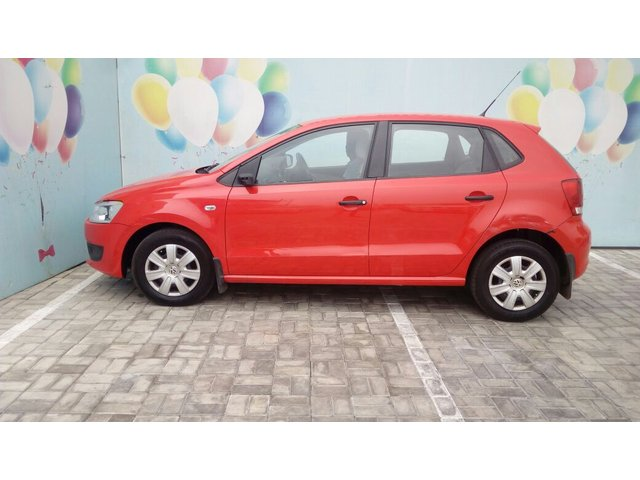 used cars in salem tamilnadu