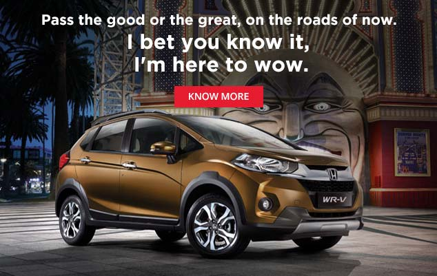 Whitefield Honda Authorized Honda Dealers And Servicing