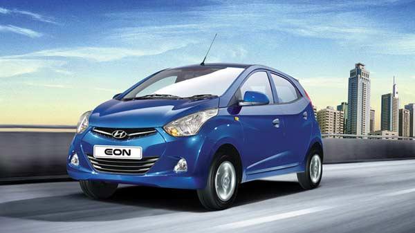Hyundai Authorized Dealers And Showrooms In Bangalore Blue Hyundai