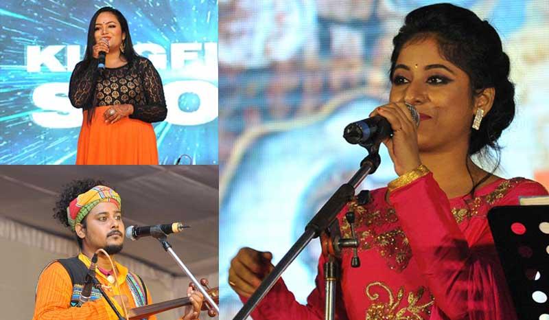 Durga Puja Bangalore 2019 - Best Durga Puja Pandal in Koramangala