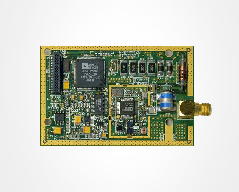 Pcb Assembly Companies In Bangalore