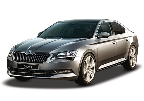 Skoda Kodiaq Superb Octavia Rs Rapid Price And Specifications