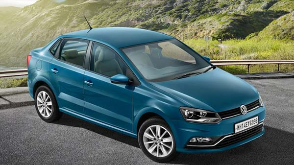 Volkswagen Car Dealers Amp Showroom In Chennai Abra Motors