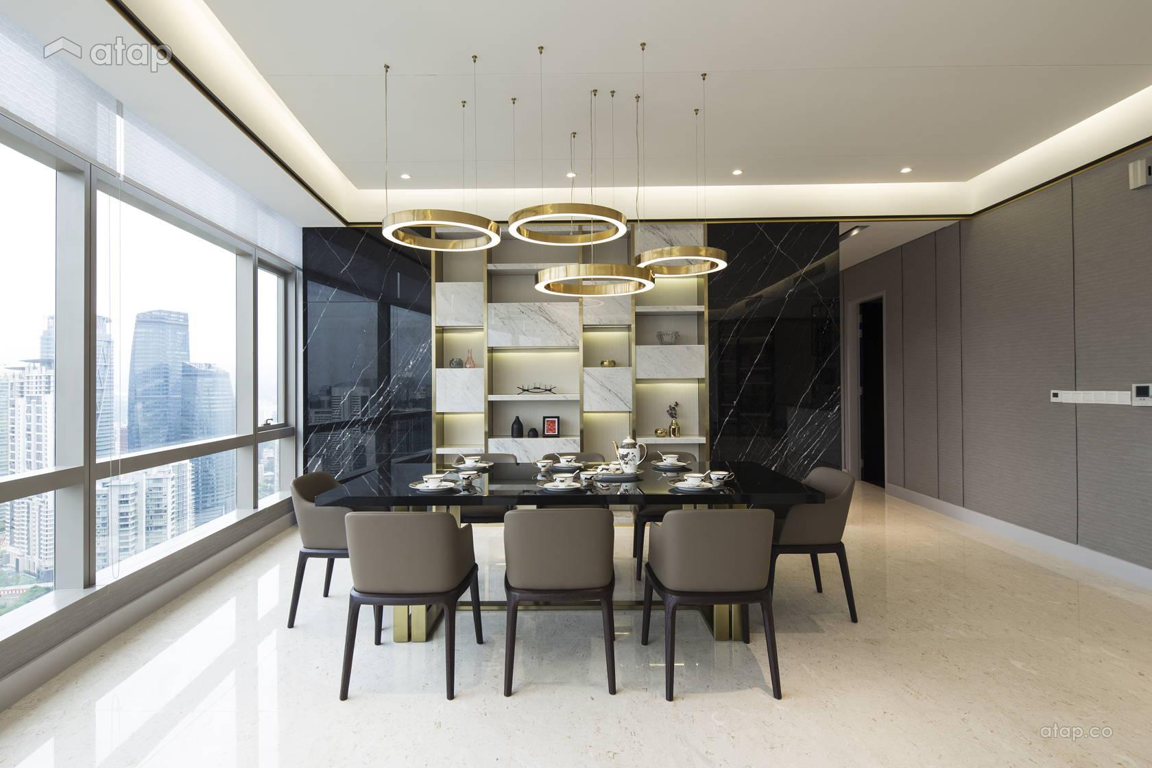 Banyan Tree Signatures Interior Design Renovation Ideas Photos And Price In Malaysia Atap Co