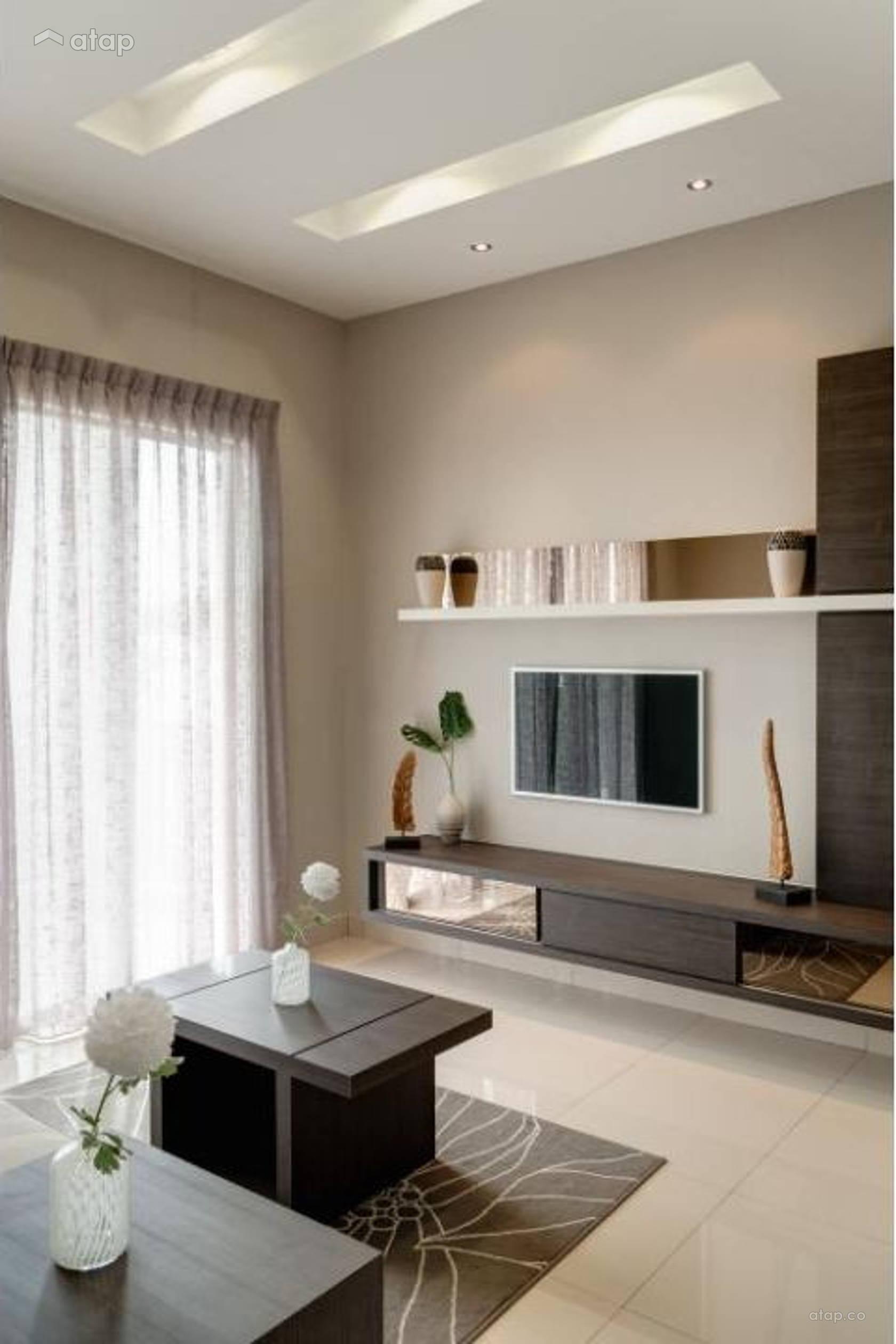 Beau Topaz Show House Interior Design Renovation Ideas Photos And