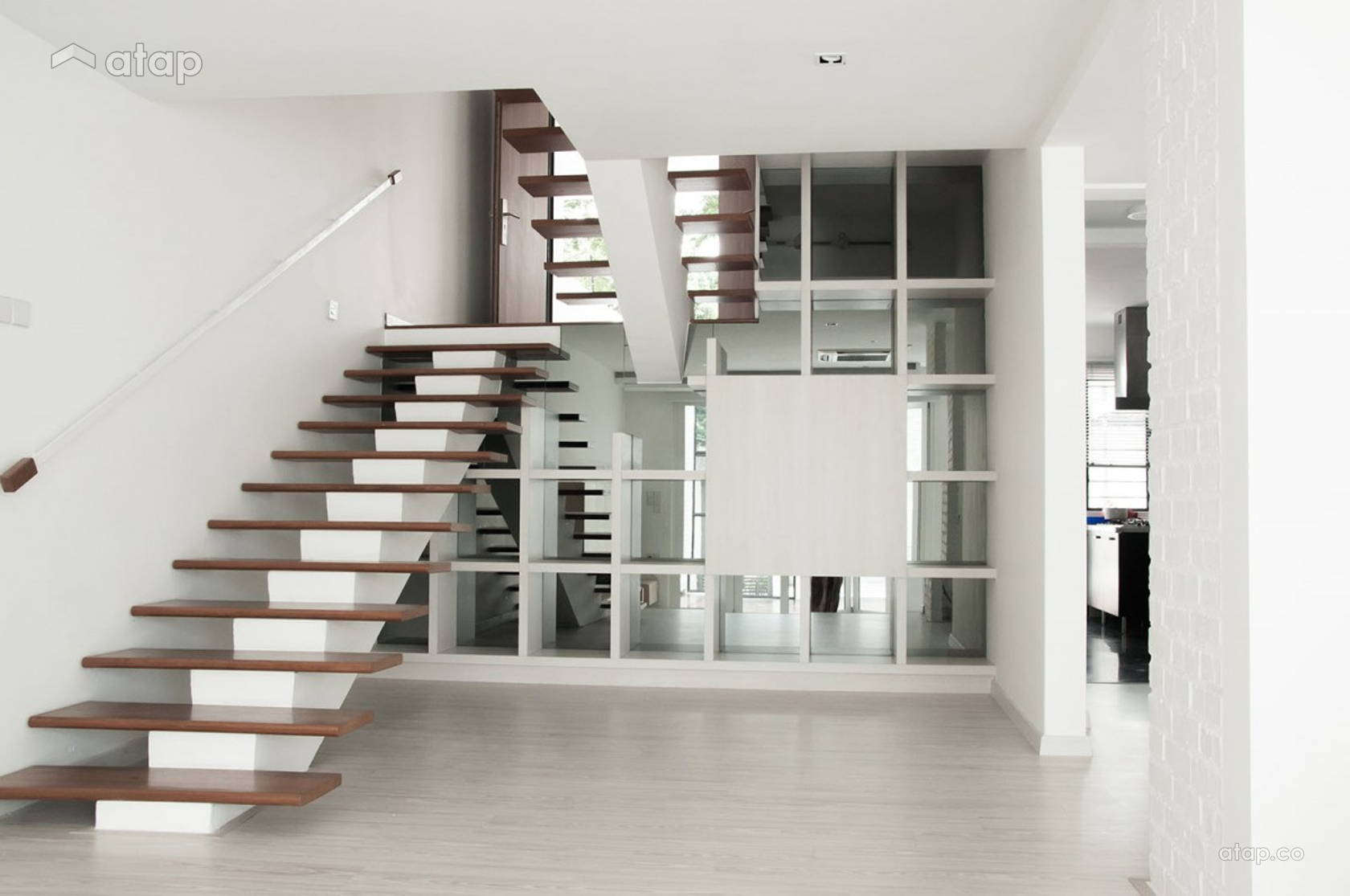 White Haven interior design renovation ideas, photos and price in ...