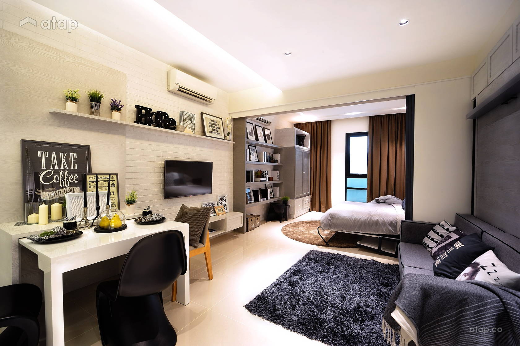 serdang chat rooms - rent from people in serdang, malaysia from $28 aud/night find  unique places to stay with local hosts in 191 countries belong anywhere with.