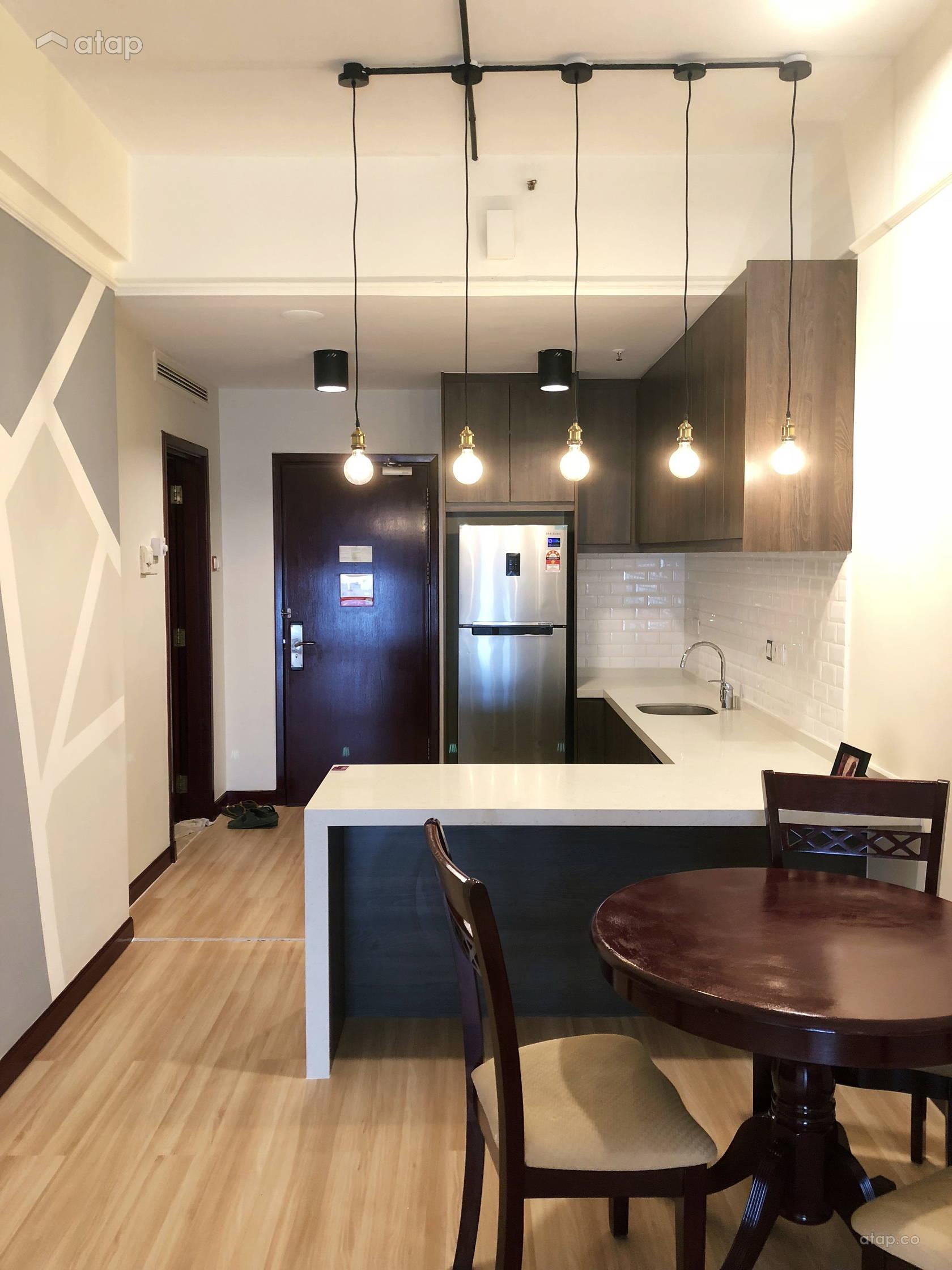 Designlah Interior Designer In Malaysia