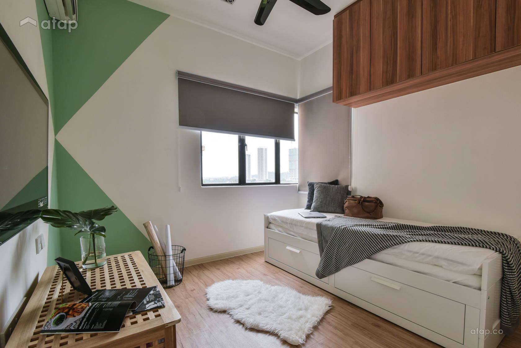 simplicity home interior design renovation ideas photos and price