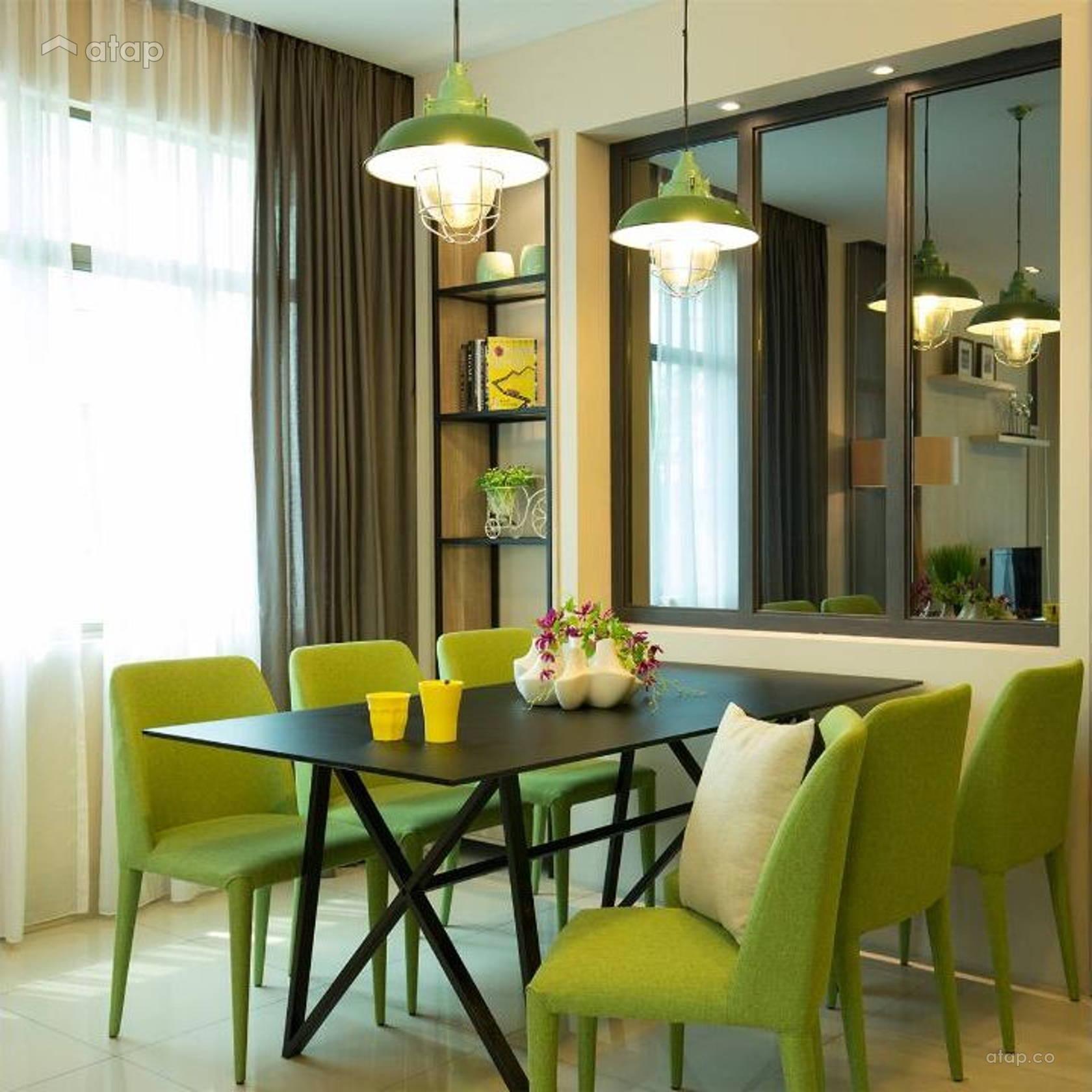 Show House Interior Design Malaysia House Decor - Show houses interior design