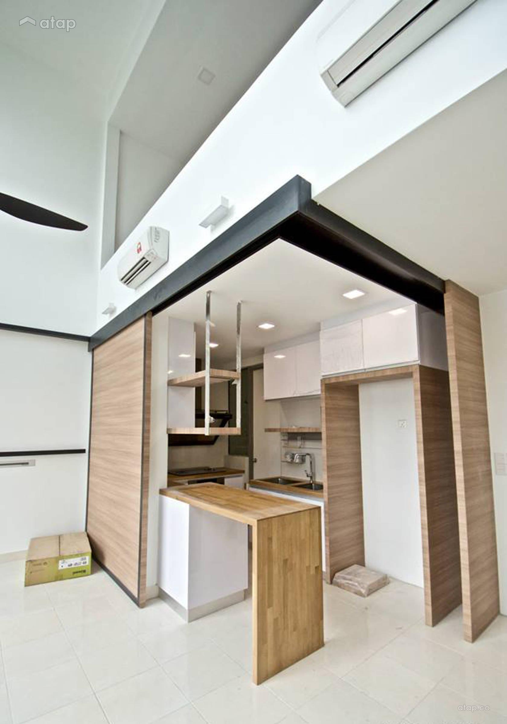 Modern Zen Kitchen others design ideas & photos Malaysia ... on zen modern home interior, mid century modern kitchen, zen style home interior,