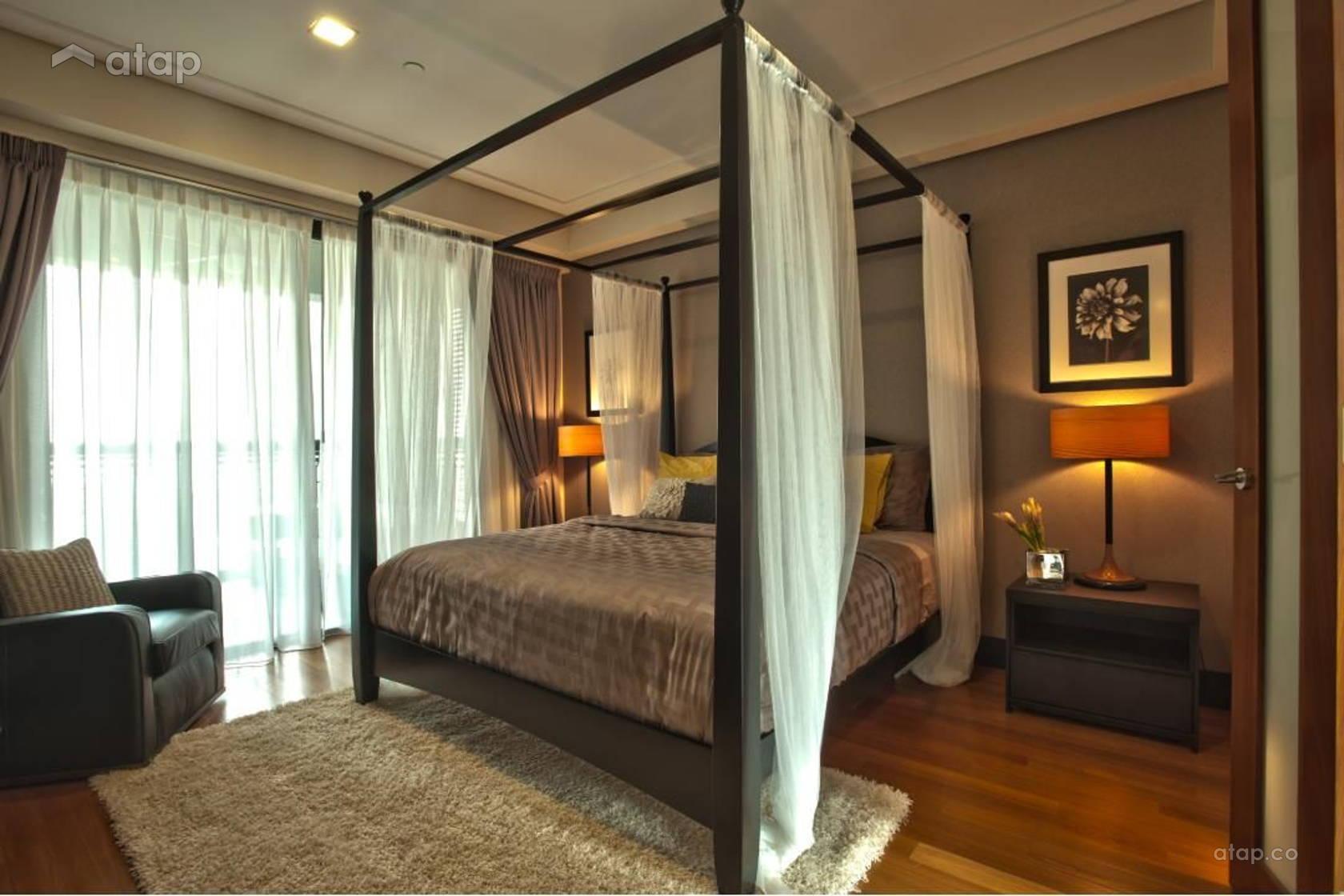 Binjai On The Park Interior Design Renovation Ideas Photos And Price In Malaysia Atap Co