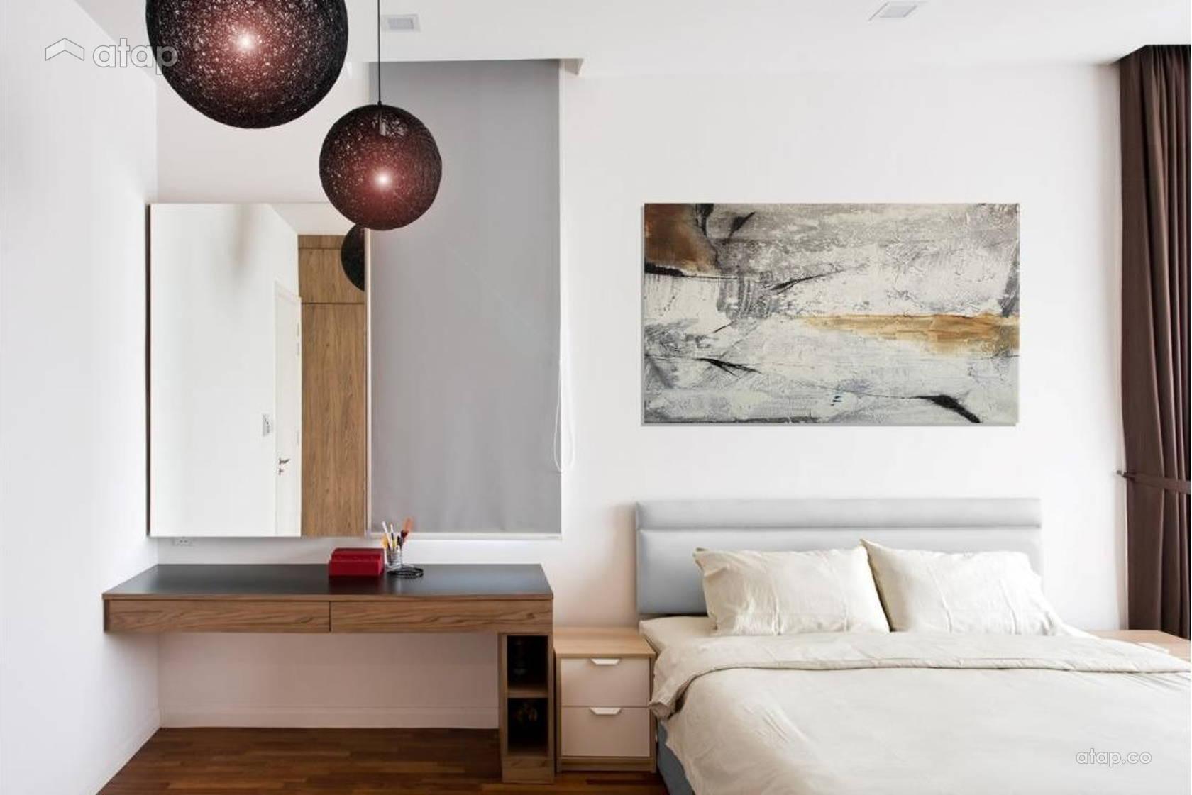 setia eco glades cyberjaya interior design renovation ideas 1 16