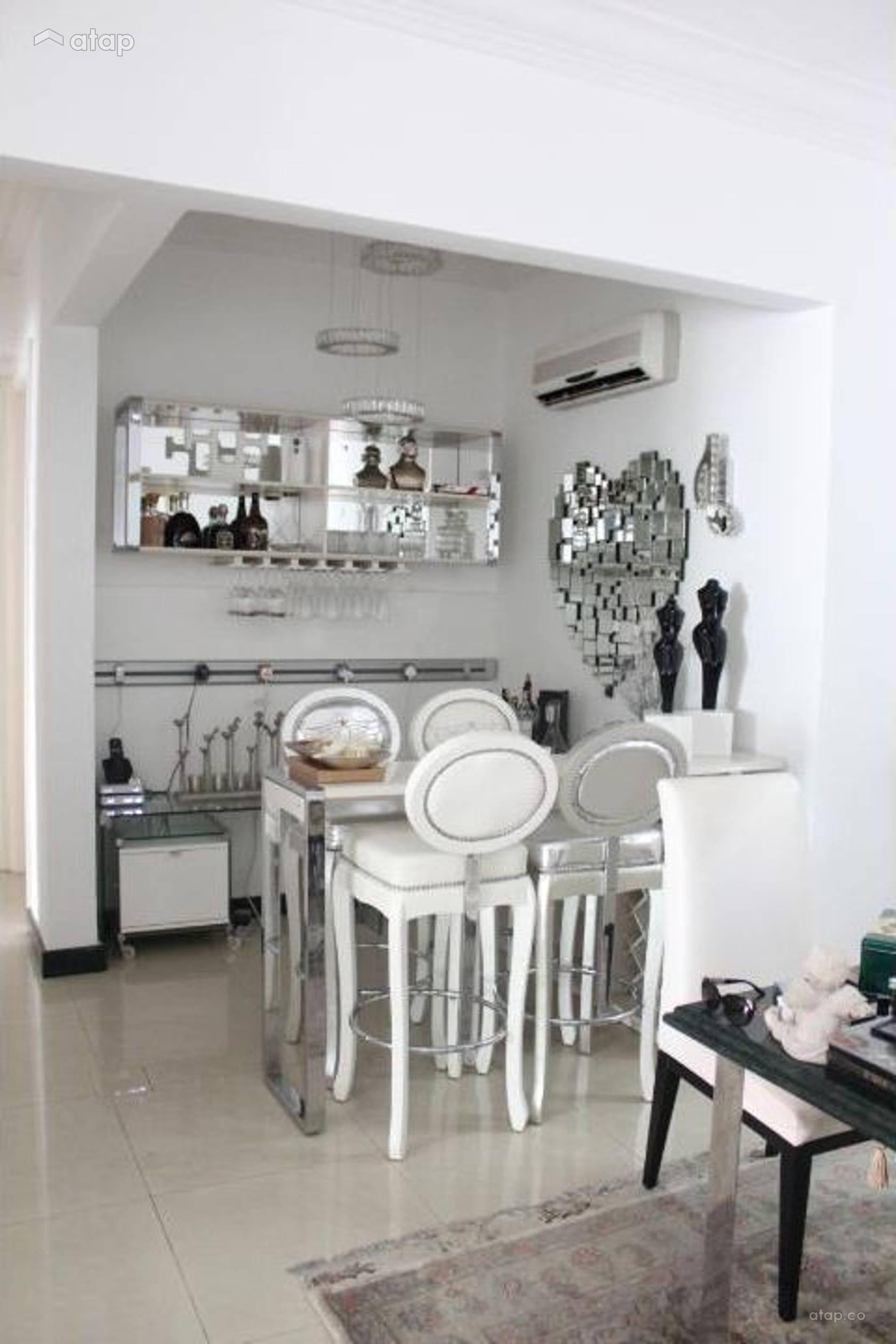 la grande kiara interior design renovation ideas photos and price 1 5