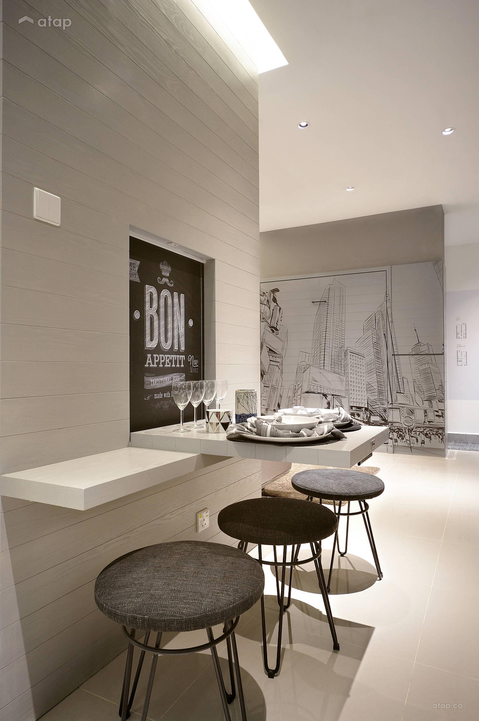 highpark studio a1 interior design renovation ideas photos and 1 8
