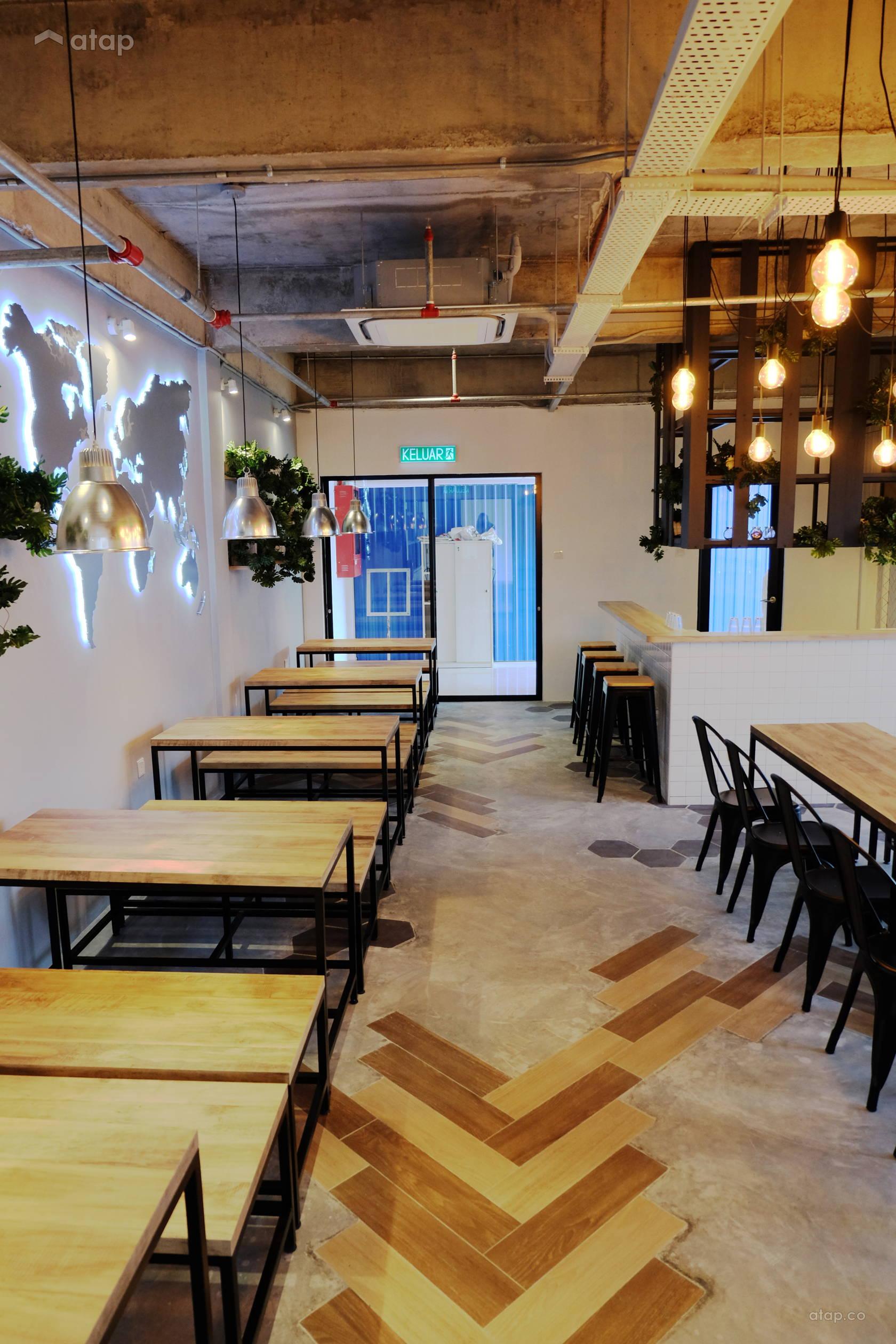 office cafeteria design. 1 / 21 Office Cafeteria Design