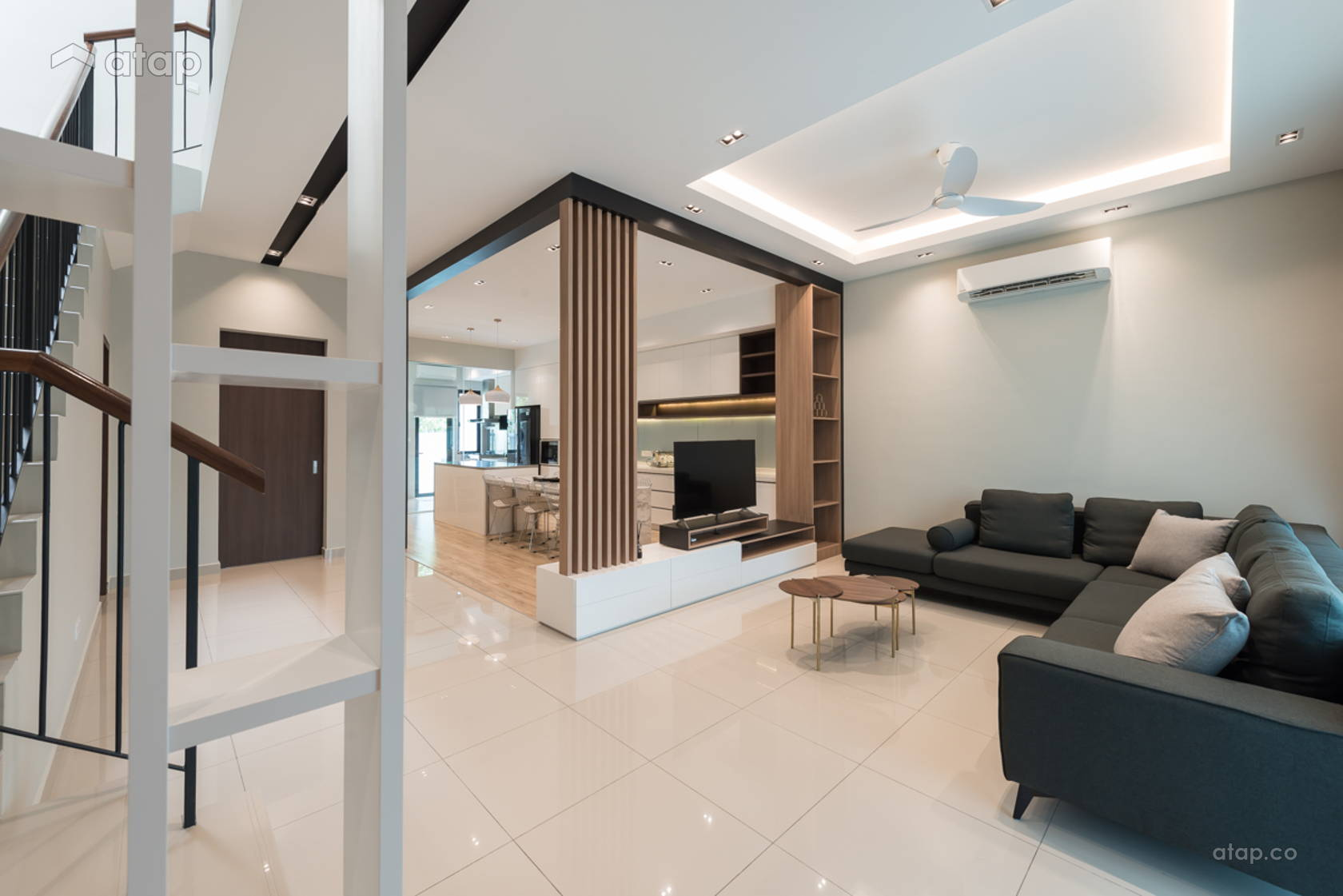 Inspirational Living Room Ideas - Living Room Design ...