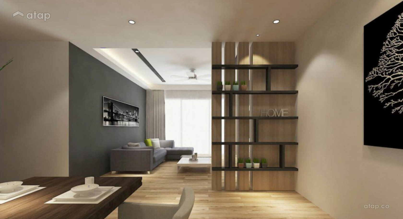 Elite Height Penang Interior Design Renovation Ideas Photos And Price In Malaysia