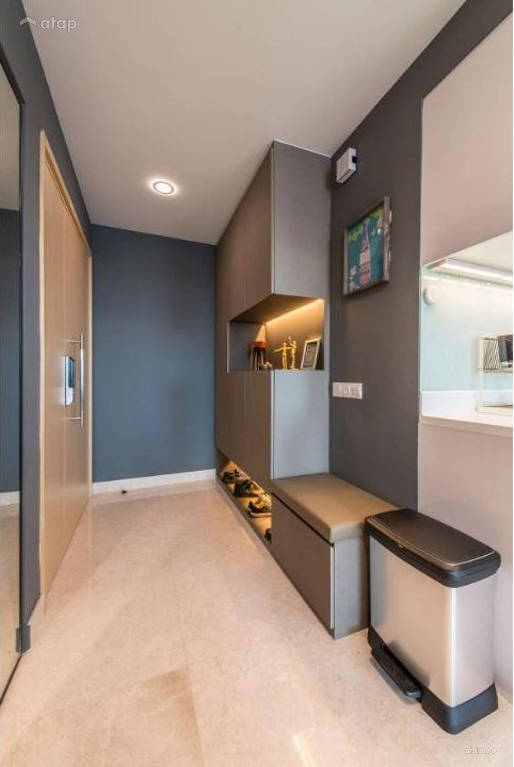 contemporary condo interior design renovation ideas photos and 1 8