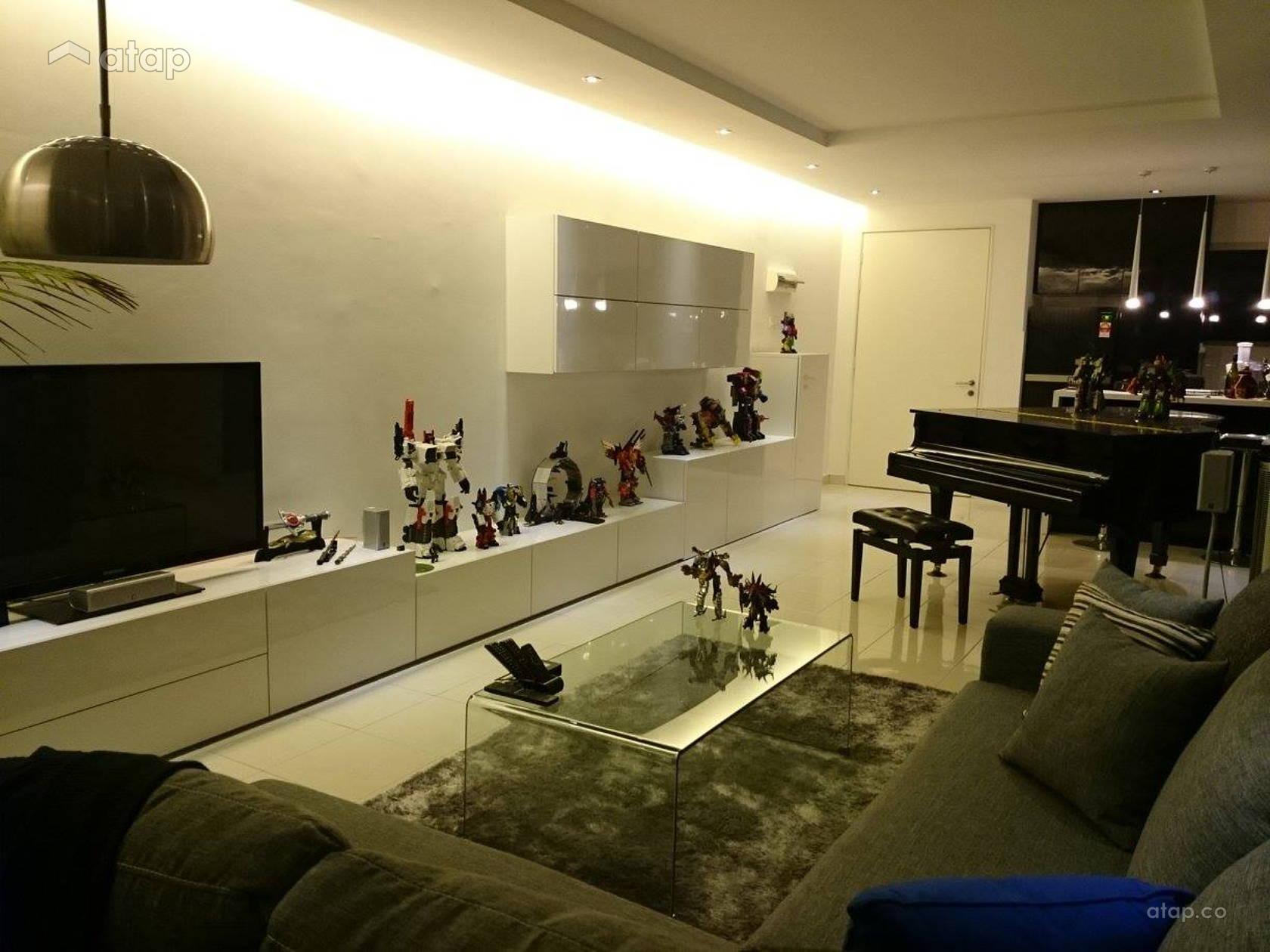 Modern minimalist share this professional nl interior