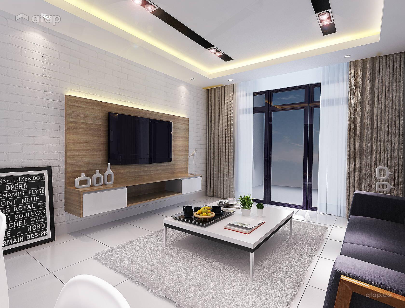The Charlton, EcoSummer interior design renovation ideas ...