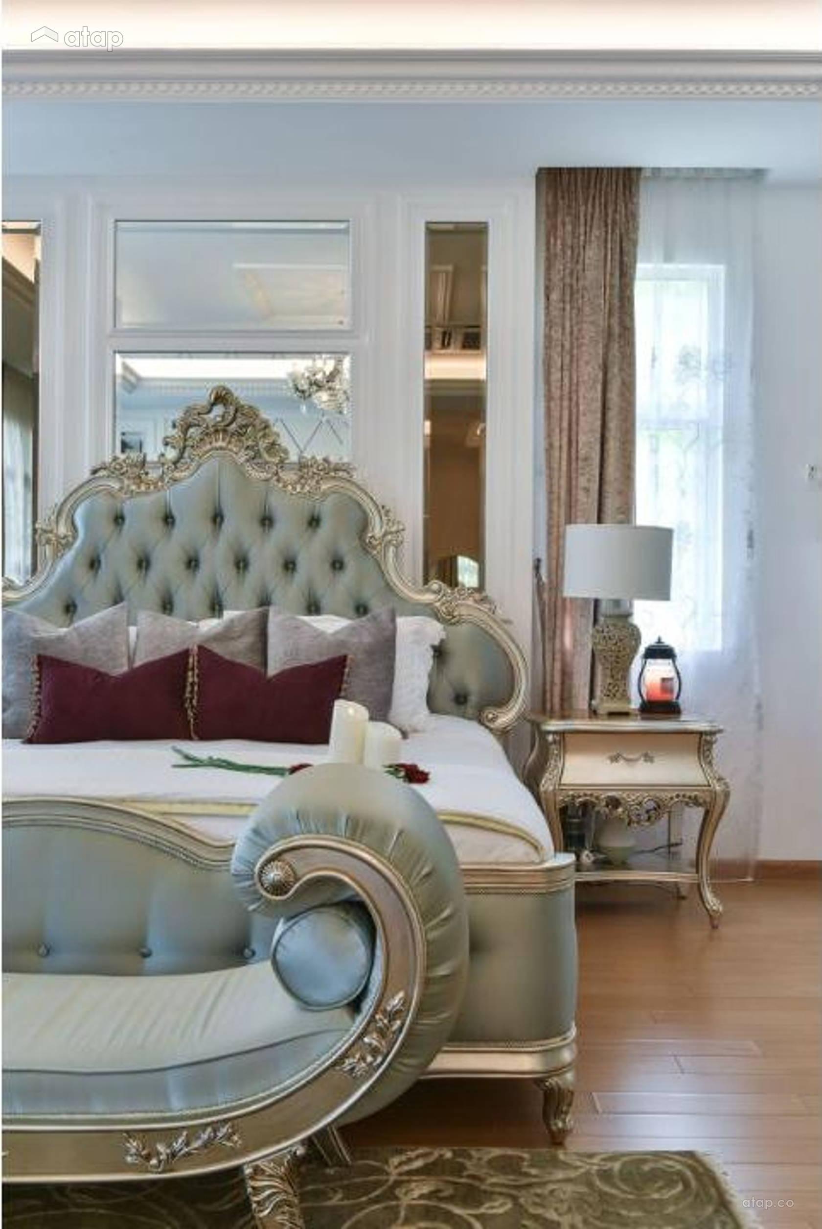 latitude design interior design services petaling jaya selangor budget rm 200 000